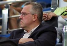 Владимир Бережков: Вероятность, что Сидоренко останется в сборной большая