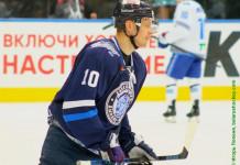 Дмитрий Ерыкалов: У Казионова были американские горки от чемпионата Беларуси до лучшей команды Востока КХЛ