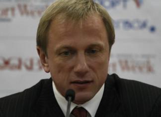 Сергей Немчинов: Сложно назвать фаворитов седьмой игры, «Бостон» и «Сент-Луис» - сильные команды