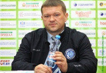 «БХ»: Стал известен тренерский штаб «Динамо-Молодечно» на сезон-2019/2020
