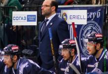 Павел Панышев: «Зубрам» можно было создать условия, чтобы заинтересовать тренеров посерьёзнее Вудкрофта