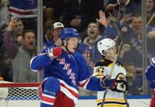 НХЛ: «Баффало» может выменять форварда, который ранее отказался за них играть