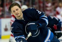 НХЛ: «Нью-Йорк Рейнджерс» сумел выменять одного из лучших атакующих защитников минувшего сезона