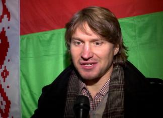 Михаил Грабовский: У минского «Динамо» есть одно преимущество – в нас никто не верит