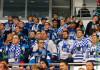 «Динамо-Минск»: Абонементы на сезон 2019/20 поступят в продажу в июле
