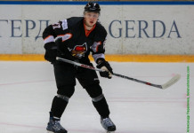 «БХ»: 22-летний защитник подпишет контракт с минским «Динамо»