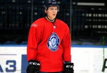 «БХ»: 23-летний белорусский защитник попал в сферу интересов минского «Динамо»