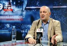 Алексей Шевченко: Североамериканцы, поигравшие в КХЛ, рассказывают дичь. Может стоит провести расследование?