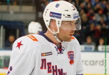 КХЛ: Защитник СКА перейдет в «Спартак»