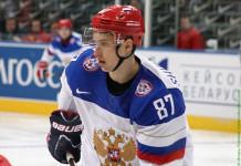 КХЛ: Московское «Динамо» сумело удержать одного из лидеров клуба