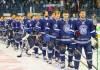 КХЛ: Стало известно расписание предсезонки минского «Динамо»