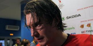 Михаил Грабовский: Вы можете вывести игрока из игры, но вы не можете отнять игру у игрока