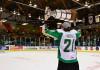 Видео: WHL опубликовало лучшие голы Алексея Протаса перед драфтом НХЛ