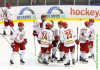 В кэмп молодежной сборной Беларуси вызваны 26 хоккеистов