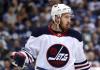 НХЛ: «Филадельфия Флайерз» заключила контракт с нападающим почти на $ 50 млн