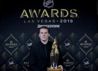 НХЛ: Сын бывшего тренера сборной Беларуси признался, что психически болен