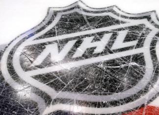 НХЛ внесла изменения в правила на сезон-2019/2020