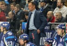 Любомир Покович: Найти четверых легионеров и вратаря для минского «Динамо» сейчас не проблема