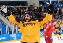 КХЛ: Серебряный призер Олимпиады перешел в «Автомобилист»