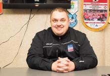«БХ». Роман Юпатов: ДЮСШ и СДЮШОР изжили себя, как формат для развития белорусского хоккея в областных городах