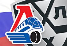 Драфт НХЛ-2019: Представителей школы «Локомотива» выбрали больше, чем игроков из Чехии