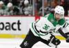 НХЛ: Результативный норвежский нападающий решил выйти на рынок свободных агентов