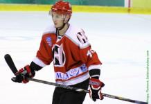 «БХ»: Один из лидеров «Немана» продолжит карьеру в «Динамо-Молодечно»