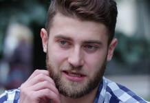 «БХ»: Белорусский нападающий, после четырех сезонов за океаном, вернется в Экстралигу «А»