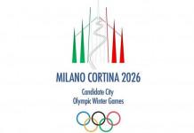 Зимнюю Олимпиаду-2026 заполучила Италия