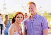 Бывшая жена Мезина: Андрей сам виноват во всем, что произошло