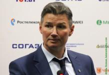 Экстралига Б: Известный белорусский специалист возглавил «Брест»