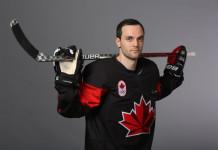 Скауты НХЛ про Эллиота: Атакующий защитник, который много ошибается в игре с шайбой