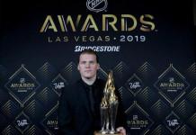 НХЛ: Сын бывшего тренера сборной Беларуси может покинуть «Нью-Йорк Айлендерс»