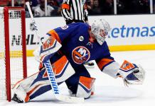 НХЛ: Сын бывшего тренера сборной Беларуси подписал контракт на $ 5 млн
