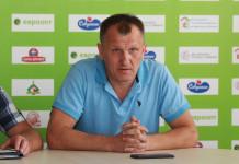Экстралига Б: «Бресту» поставили задачу на сезон-2019/2020