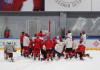 Дмитрий Басков: Кэмп сборной Беларуси – это отличный шанс и для минского «Динамо»