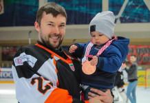 «БХ». Максим Малютин: Не жалею, что сменил гражданство, в Беларуси я встретил свою жену