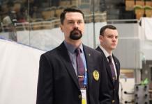 Евгений Есаулов: Родители Сапельникова не возражали против белорусской сборной, но никто этот вопрос не докрутил