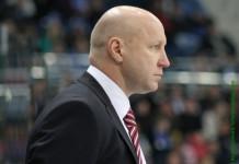 КХЛ: Стало известно, какую сумму должен «Слован» белорусскому тренеру