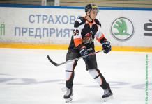 Экстралига А: «Шахтер» попрощался с девятью хоккеистами