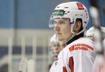 «БХ»: Результативный российский нападающий может перейти в «Могилев»