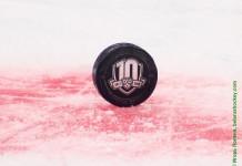 Стало известно место проведения Матча звёзд КХЛ 2020 года