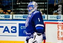 Дмитрий Басков: У Энрота было хорошее предложение из НХЛ