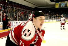 «БХ»: Капитан чемпиона Высшей лиги-2019 может продолжить карьеру в «Лиде»