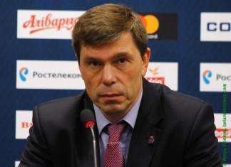 КХЛ: Известный специалист возглавил сборную России и СКА