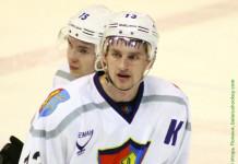 Андрей Орлюк: Точно не отвечу кто станет чемпионом, надеюсь чемпионат будет интересным