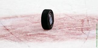 Новые тенденции в мировом хоккее: чемпионат мира могут проводиться раз в два года