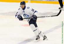 КХЛ: Пять игроков заключили пробные контракты с минским «Динамо»