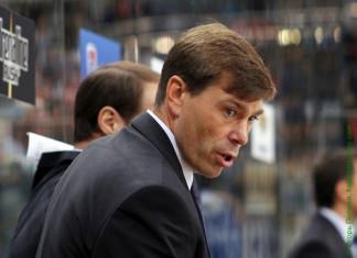 КХЛ: Известный специалист официально возглавил сборную России и СКА