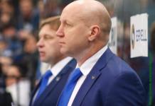 ВХЛ: Питерское «Динамо» приступило к сборам в Жлобине
